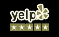 yelp-5-star2-193x123